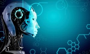 can-artificial-intelligence-save-marketing-