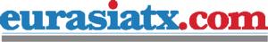 eurasiatx-logo-112016