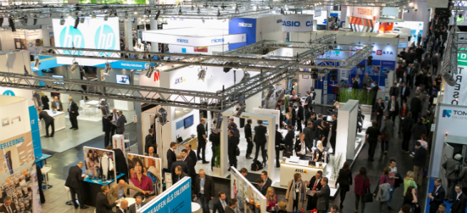 eurocis-hall-birds-eye-view