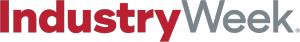 industryweek-logo