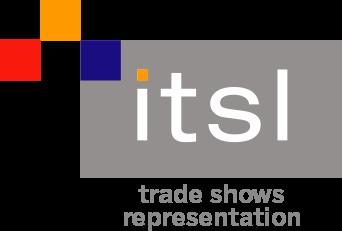 itsl-logo