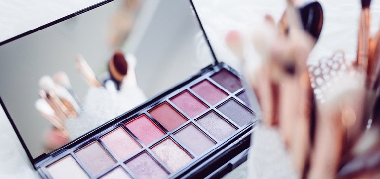 Why beauty will continue to rule retail in 2018