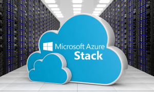 1-Microsoft-Azure-Stack-logo