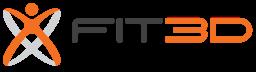 Fit3D-Logo