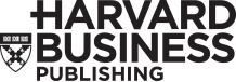 Harvard-Business-Publishing-logo