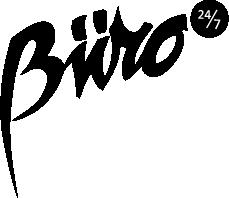 buro247-logo