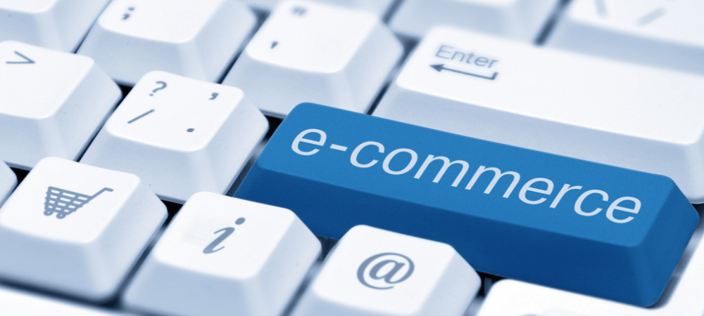 e-commerce_small-1000x450