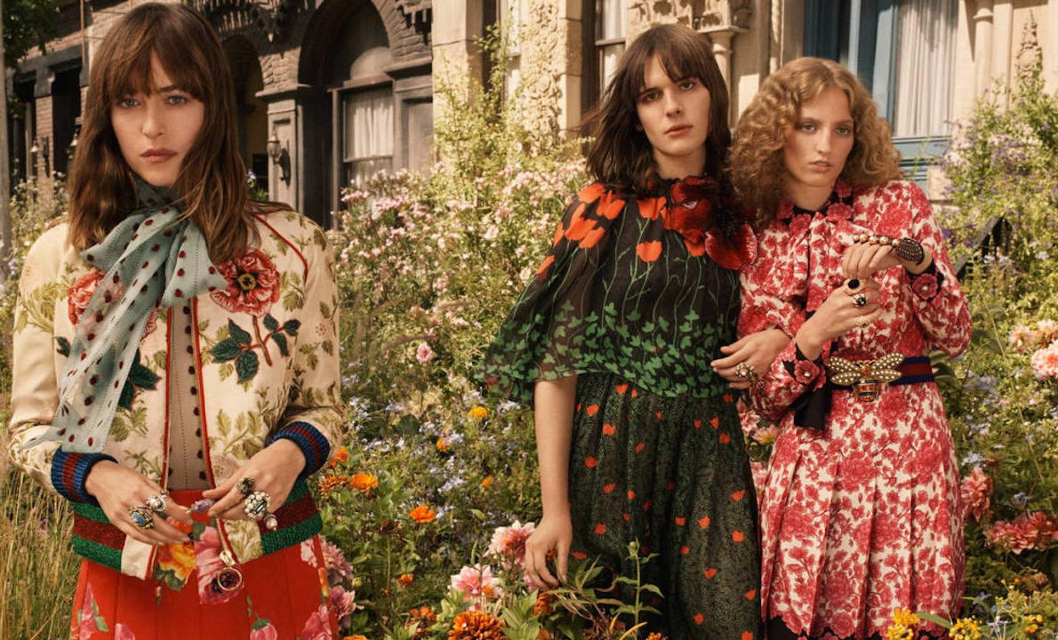 gucci-bloom-campaign