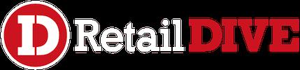 retaildive.com