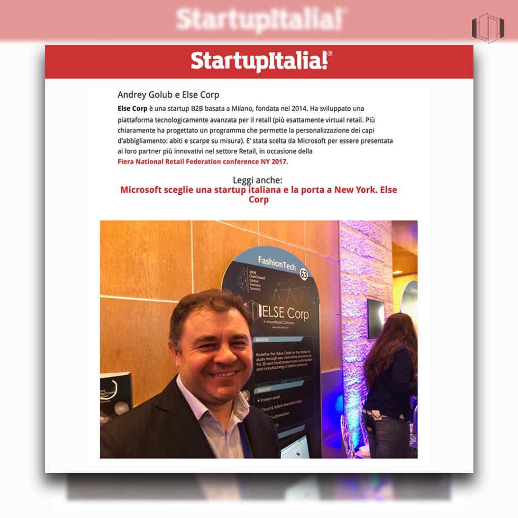Startup_Italia_Square