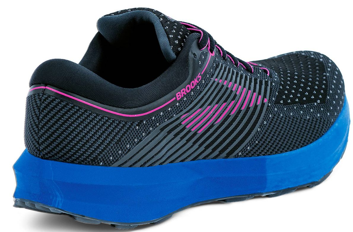 Your Next Running Shoes Will Be Custom-Built for You