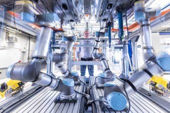 audi-future-smart-factory-136411491923503901-161122105834