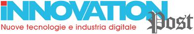 logo-innovationpost-small