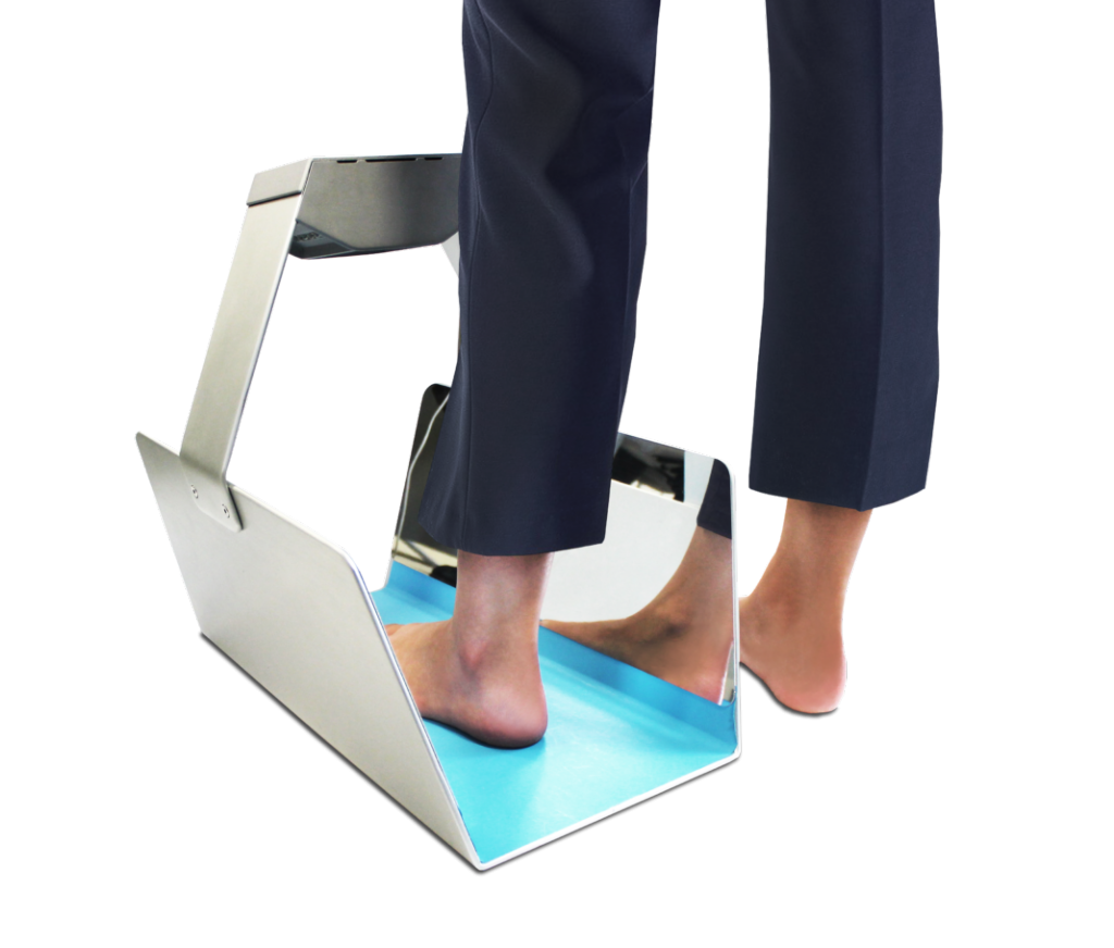 3D_Foot_Scanner_transparent_shadow-1068x909