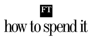 FT-How-To-Spend-It-Logo-300x146