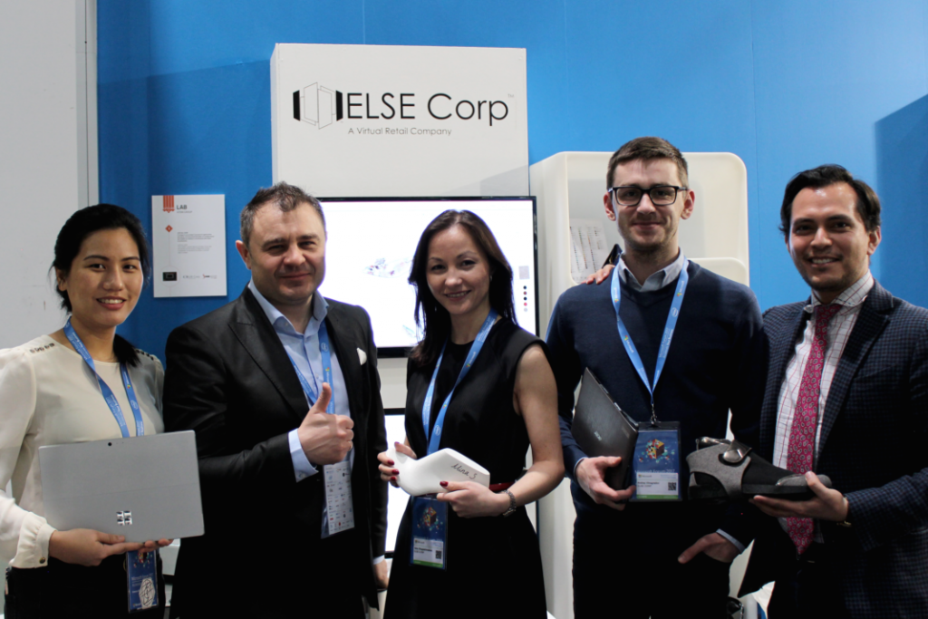 ELSE-Corp-team-1068x712