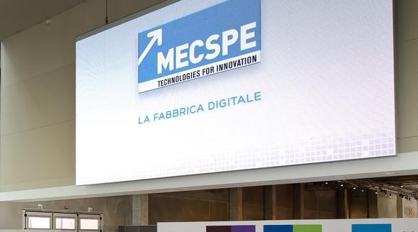 MecSpe