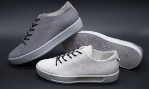 The-midsoles-are-available-for-an-additional-price-in-Eccos-Flexure-range-of-shoes.-Photo-via-Ecco.