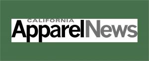 apparel-news-logo