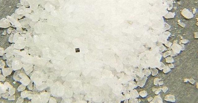ibm_computer_salt-e1521538426912