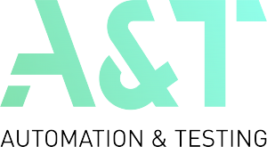 A&T - LOGO RGB