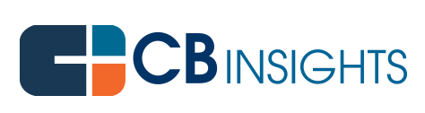 cb-insights-logo