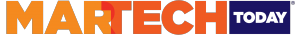 martechtoday-logo