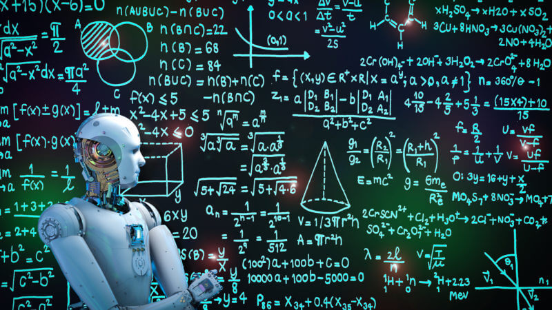 robot-calculations-analytics-ai-ss-1920-800x450