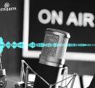 ETA BETA – Rai Radio 1: Intervista ELSE Corp 12 Maggio 2018