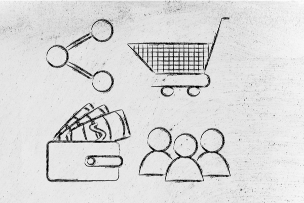 Predictive-Shopping_Concept_ST