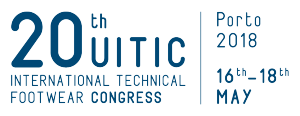 UITIC - 20thCongress_logo-vs2-1