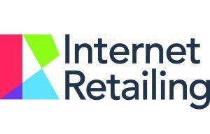 internet-retailing1