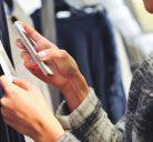 Fortune Italia: 10 startup che stanno cambiando il mondo della moda (#1: ELSE CORP)