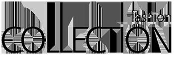 Fashion Collection logo