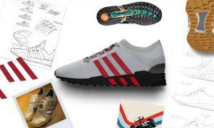 Adidas-MI-EQT-Support