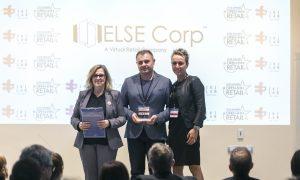 ELSE CORP ANDREY GOLUB- Open-Inn Retail Award, ecco i vincitori del premio Kiki Lab per l'open innovation