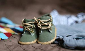 Personalización del calzado