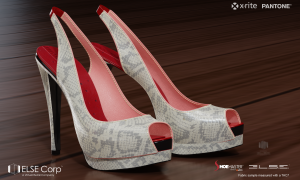 Pairs_Shoes_with_watermark