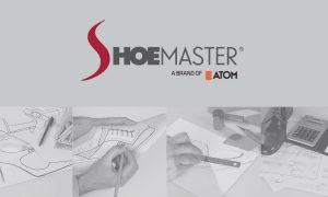 Shoemaster_GENERIC_Demo_Video_Moment