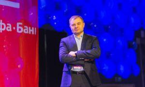 CEO ELSE Corp. Андрей Голуб Читать полностью:  https://news.tut.by/press/614763.html