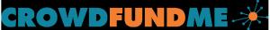 logo-crowdfundme-h