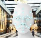3 AI-Driven Strategies For Retailers In 2019: Personalization, Optimizing Merchandising, Supply Chain, And Operations, Customer Service
