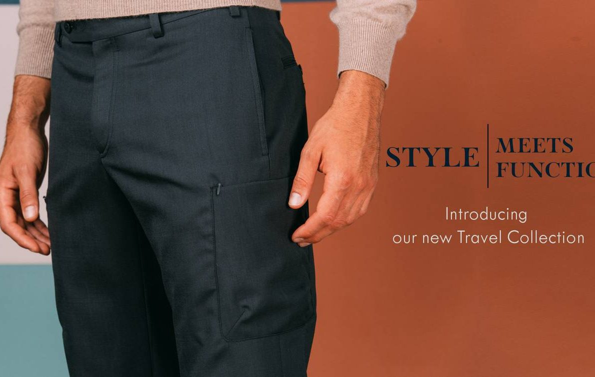 Home_Page_Top_Row_travel_cargo_fall_trouser_10.10.2018