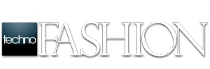 technofashion logo