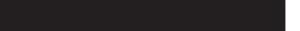 footwearists- logo