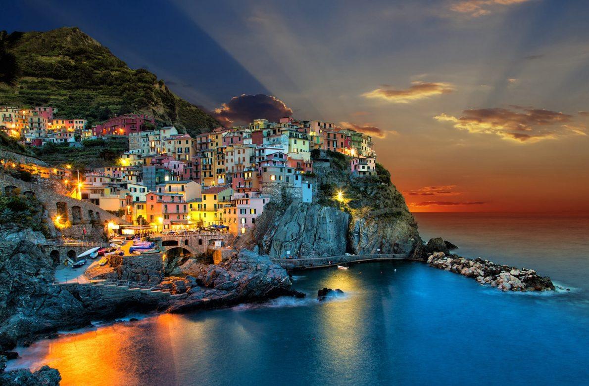 AI-Italy-Teaser
