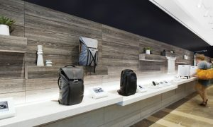 Retail: The Experience They Crave, The Data You Need