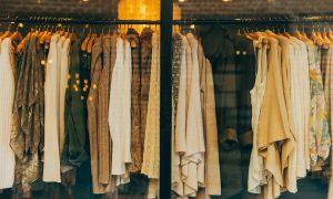 Top 250 Retailers di Deloitte, i risultati del Fashion