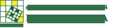 liberty-belarus-logo