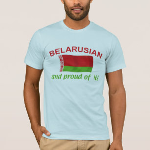 proud_belarusian_t_shirt-r0d4b898724004b20906bd5daadec2dce_k2gph_307